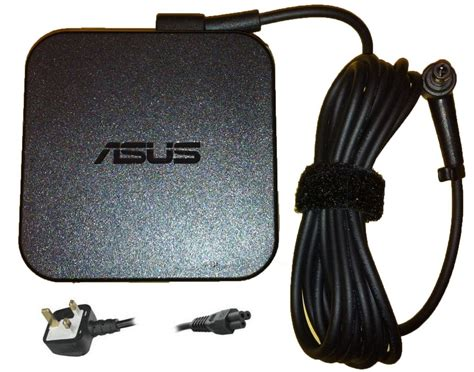 asus x551ca laptop charger asus x551ca charger asus x551ca power cable