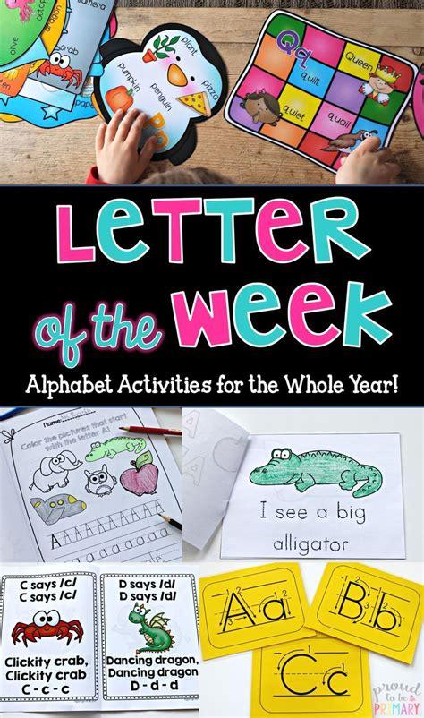 printable alphabet jive alphabet activities bundle 3 to be the o jays and