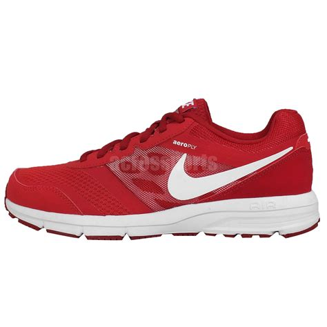 Nike Air Relentless Msl 4 Running Original nike air relentless 4 msl white aeroply mens running