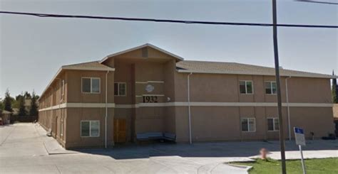 Resitdential Detox Center In Modesto Ca by Assisted Living Facilities In Modesto California Ca