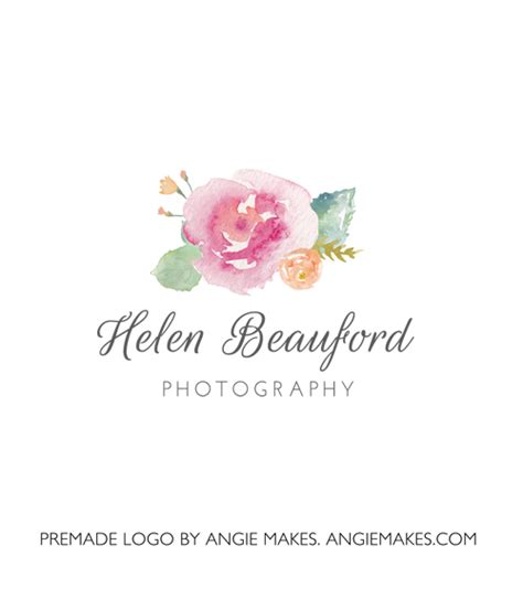 Room Planner Home Design Free Download watercolor flower logo