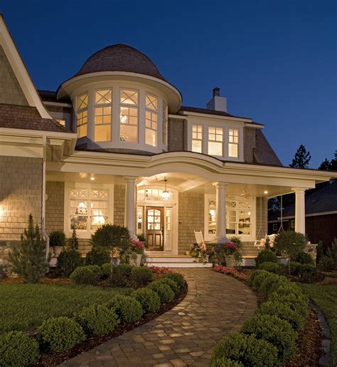 Houseplans And More by Avalon Place Luxury Home Plan 013s 0014 House Plans And More