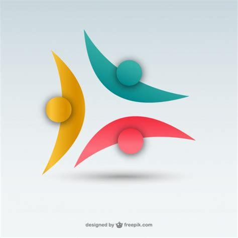 free logo design ipad las mejores ett s actuales portalett