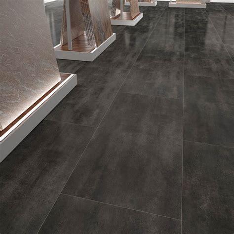 Tile Look Laminate Flooring by Hdf Laminate Flooring Floating Look Tile Look 195 Xido