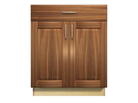 single drawer base cabinet 2 door 1 drawer base cabinet