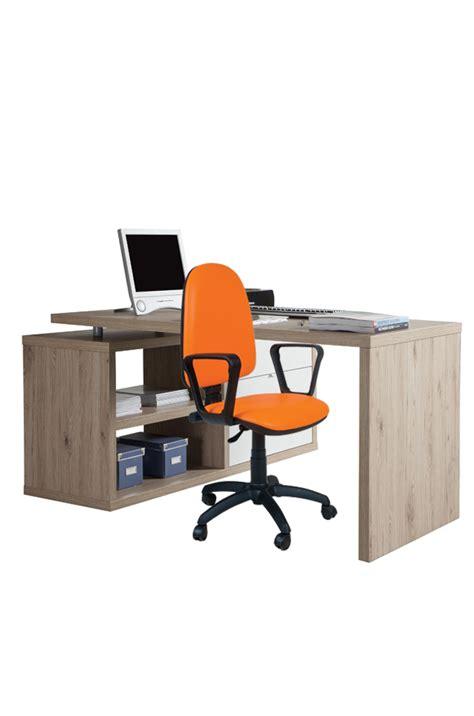 poltrone scrivania scrivania wood poltrona iris con braccioli