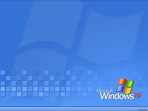 blue wallpaper windows xp windows xp blue wallpaper