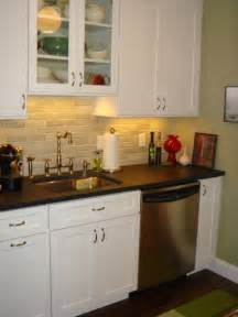 Good Colors For Kitchen Cabinets White Kitchens Paint Colors Home Design And Interior