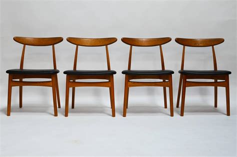 Japanese Seating Furniture by Japanese Modern Midcentury Dining Chairs For Sale At 1stdibs