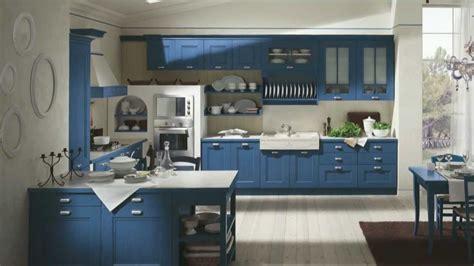 arredi per cucine arredamento cucina in stile classico cucine e ricordi by
