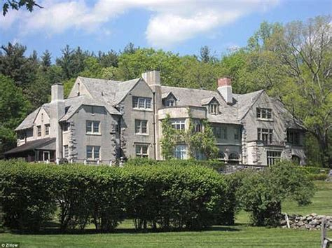 connecticut house cooper buys historic multi million dollar connecticut mansion with his boyfriend
