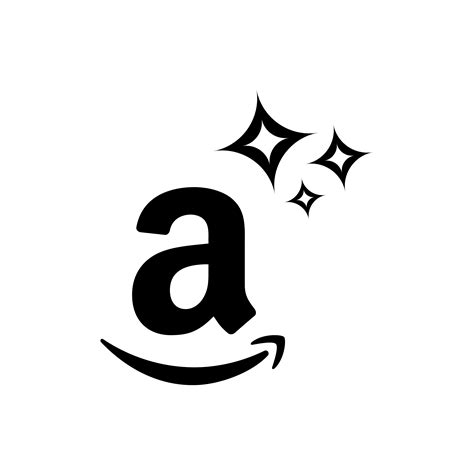 How To Find Other S Wish List Amazonwishlist Icons Free Icons In Simple Icons Icon Search Engine