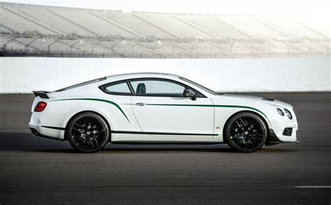 bentley gt3r custom bentley continental gt3 r priced from 337 000