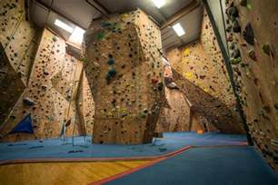 best indoor rock climbing in orange county 171 cbs los angeles