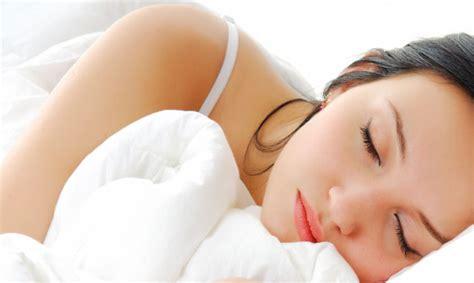 mejor colchon para dormir consejos para dormir mejor noticias de descanso y salud
