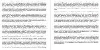 sle study objectives for fulbright scholarship pakistan