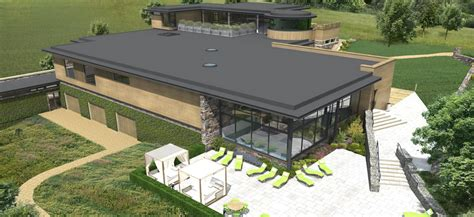 spa day plymouth luxury 163 6m spa set to open in april luxury