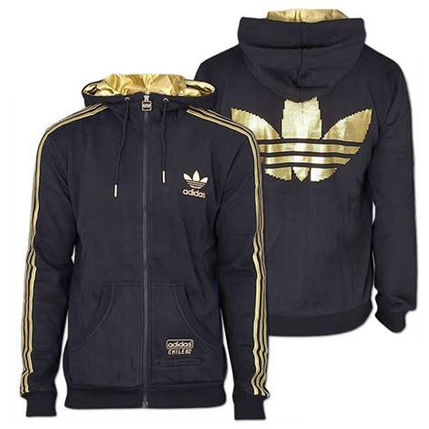 Jacket Adidas Fleece Xl Original adidas mens originals chile 62 fleece zip sweatshirt