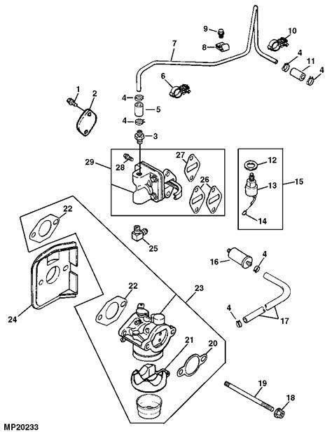 kohler motor wiring diagram kohler get free image