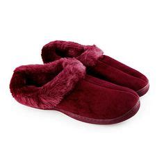 crazy house slippers 1000 images about big lots christmas like crazy sweepstakes on pinterest kids toys