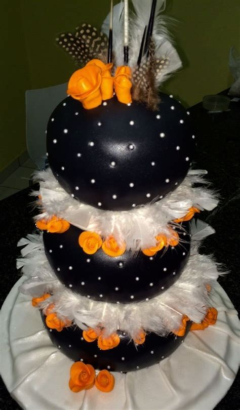 128 best images about African Themed Cakes 2 on Pinterest