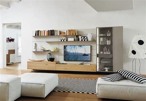 mobili soggiorno moderni outlet mobili soggiorno moderni outlet idee di design per la
