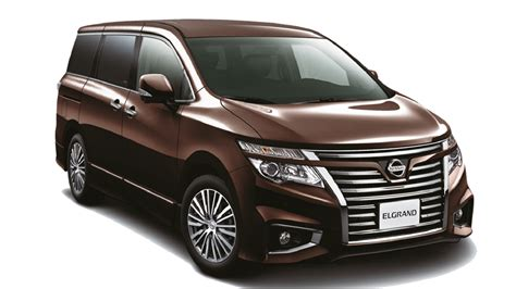 nissan singapore 2018 nissan elgrand usa new car release date and review