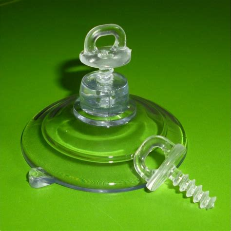awning suction cups suction cups for caravan wheel arch covers suction cups