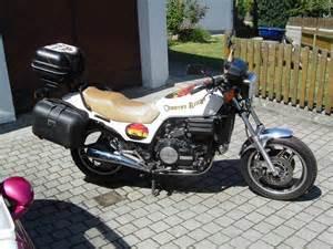 Motorrad An Verkauf by Kleinanzeigen Honda