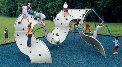 Landscape Structures Mobius Landscape Structures Mobius Climber Toys