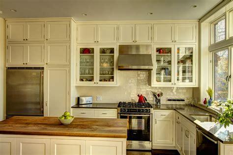 21 l shaped kitchen designs decorating ideas design 21 l shaped kitchen designs decorating ideas design trends