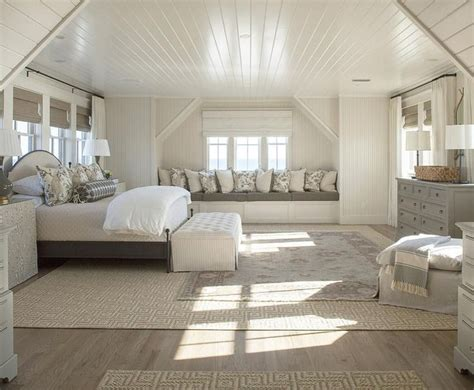 attic bedroom best 25 attic master bedroom ideas on attic