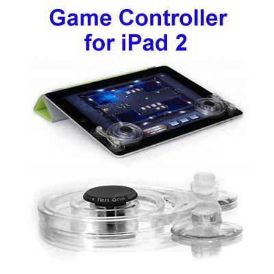 Mainan Untuk Anak Anak Fling Joystick Controller Joystik Android jual new fling joystick for 2 jatech shop
