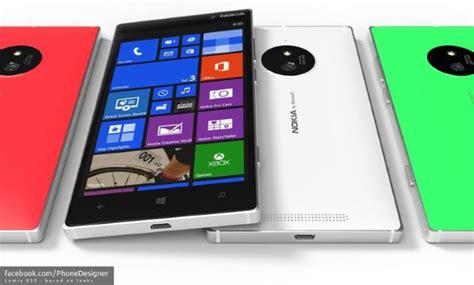 nokia lumia 830 pr sentation ifa2014 par top for microsoft launches flagship smartphone nokia lumia 830