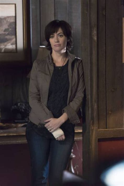 tara hair on sons of anarchy 1000 images about maggie siff on pinterest