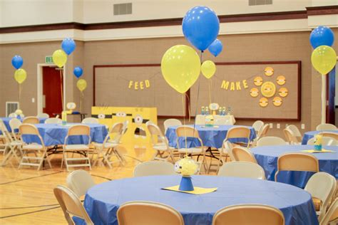 blue and gold banquet centerpieces lego cub scout blue and gold banquet planner freebies