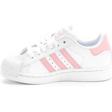 light pink and white shoes buy adidas superstar light pink wroc awski informator