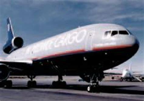 air cargo news