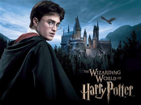 Rejection Letter From Hogwarts hogwarts ucas rejection letter goes viral