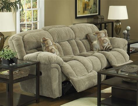 acme billan sectional living room set in green sage sofa sage green microfiber couch sofa bed sleeper