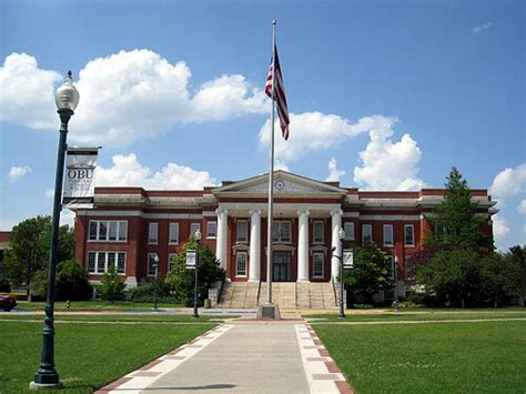 Of Oklahoma Mba Cost by 10 Most Affordable Top Ranked Mba In International