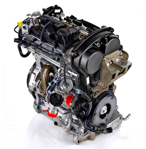 blogger motor volvo 3 cylinder engine echoes ford bmw daimler others