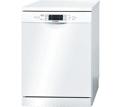 Dishwasher Drawers Price by Buy Cheap Drawer Dishwasher Compare Cutlery Prices For