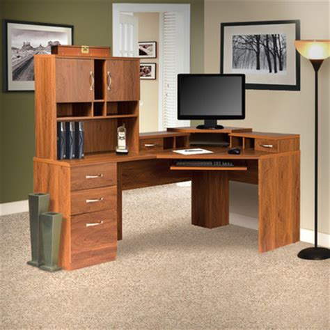 os home office furniture office adaptations corner desk