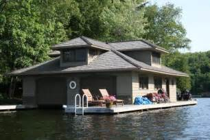 small lake house plans with photos small lake houses or by small lake house plans with photos