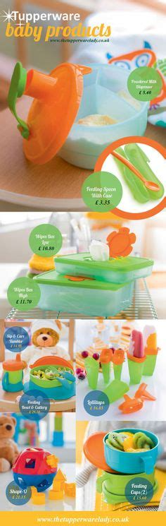 Tupperware Especially For Baby http www stay a stay at home tupperware