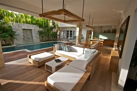sofa pantai bali 25 best ideas about bali style home on pinterest bali