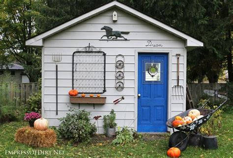 Rustic Shed Ideas by 1000 Ideas About Rustic Shed On Sheds Shed
