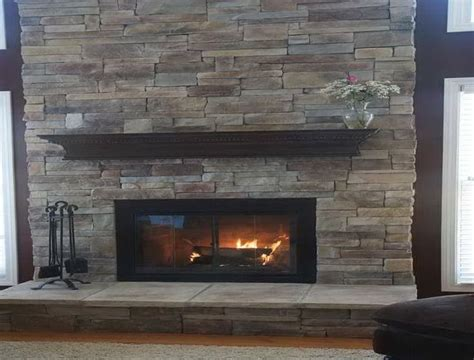 Air Brick Fireplace 17 best images about fireplaces on mantels