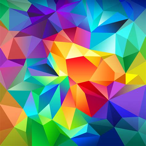 colorful pattern colourful material patterns hdwallpaperfx